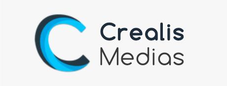 Crealis Medias
